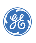 11celeco-clientes-general-electric